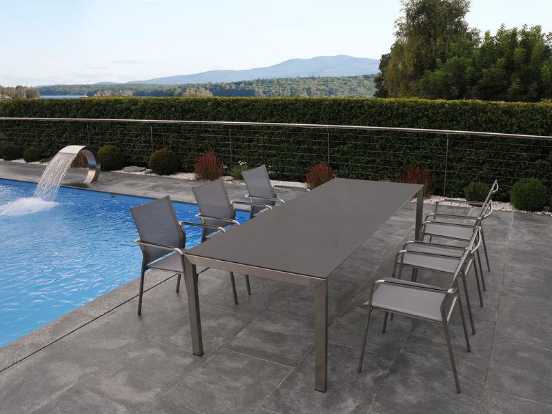 Produits meubles design mobilier et luminaires for B architecture delemont
