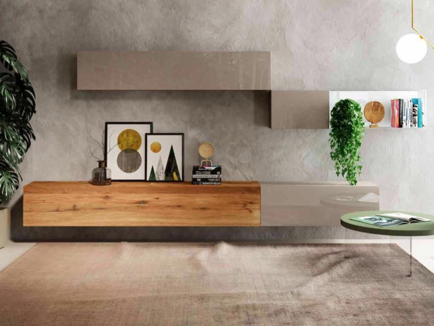 News meubles design mobilier et luminaires del mont for Design suisse meuble