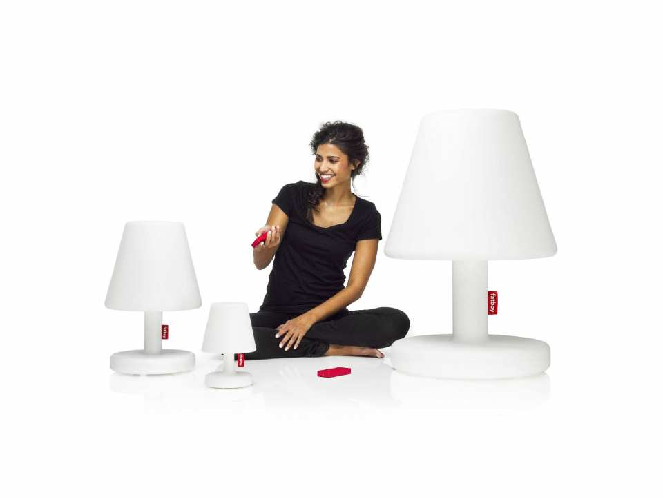 fatboy meubles design mobilier et luminaires del mont porrentruy moutier jura suisse. Black Bedroom Furniture Sets. Home Design Ideas
