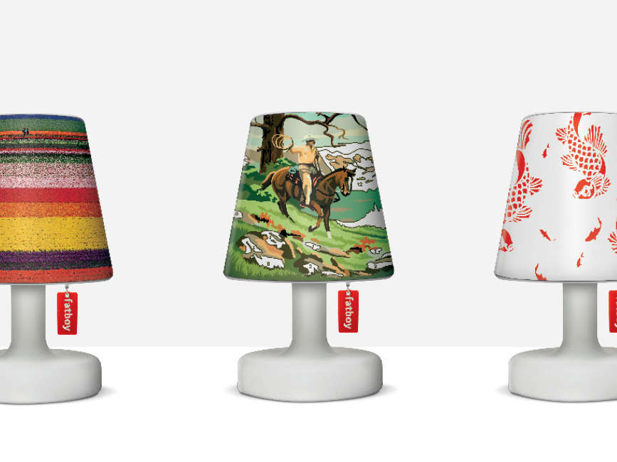 news meubles design mobilier et luminaires del mont porrentruy moutier jura suisse. Black Bedroom Furniture Sets. Home Design Ideas