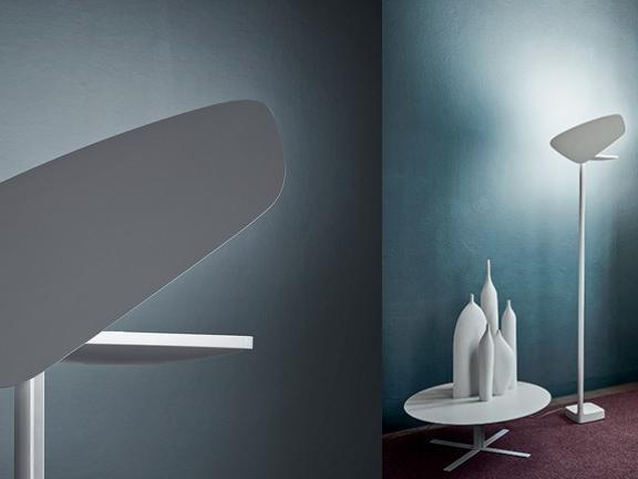 lampes et luminaires meubles design mobilier et luminaires del mont porrentruy moutier. Black Bedroom Furniture Sets. Home Design Ideas