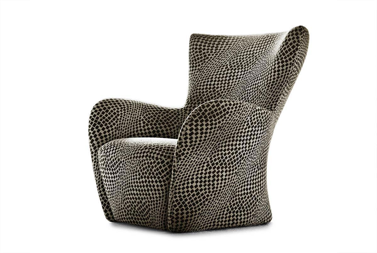 présentation | meubles design, mobilier et luminaires à delémont ... - Reedition Meubles Design