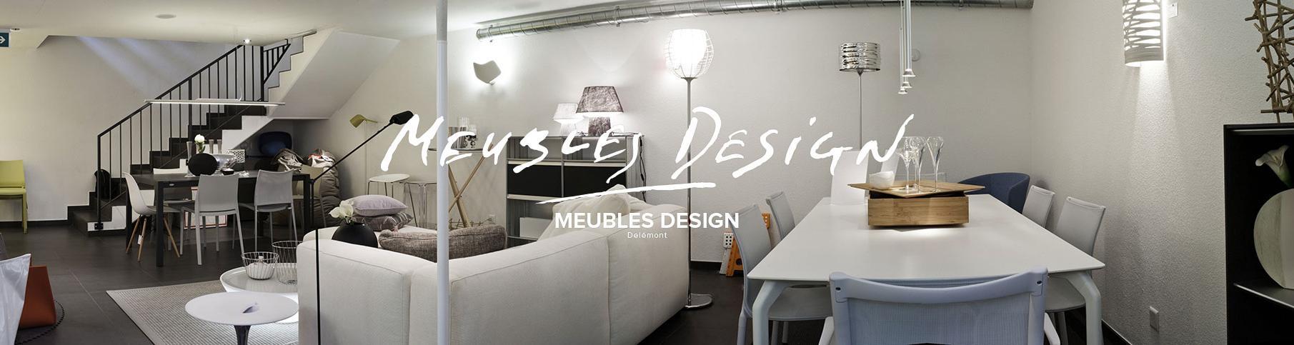 Accueil Meubles Design Mobilier Et Luminaires A Delemont