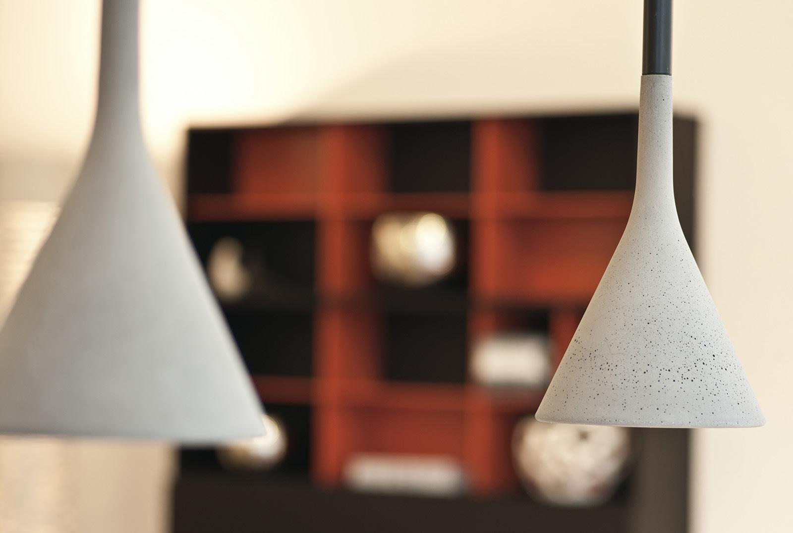 Accueil meubles design mobilier et luminaires del mont porrentruy mout - Historique des lampes ...