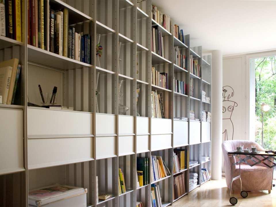 Etag res et rangements meubles design mobilier et for B architecture delemont