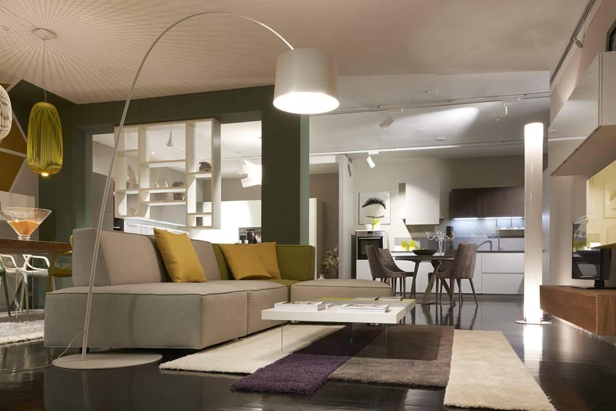Tables et chaises meubles design mobilier et luminaires for B architecture delemont