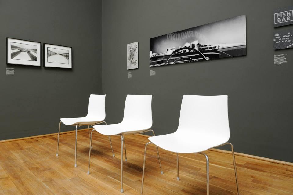 Collectivit s meubles design mobilier et luminaires for B architecture delemont