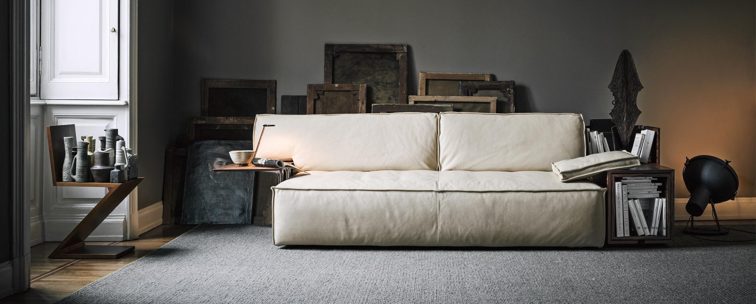 canap s fauteuils meubles design mobilier et. Black Bedroom Furniture Sets. Home Design Ideas