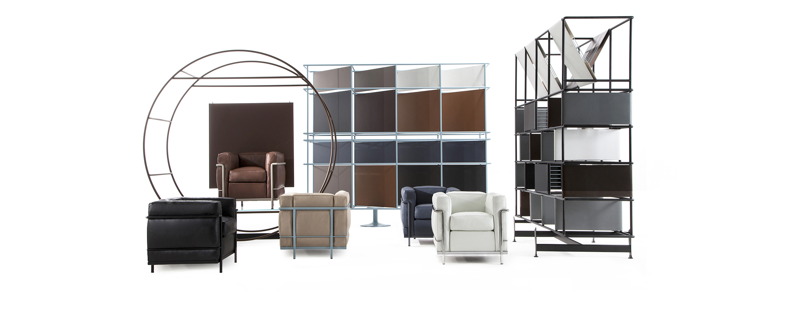 Canap s fauteuils meubles design mobilier et for Canape low cost