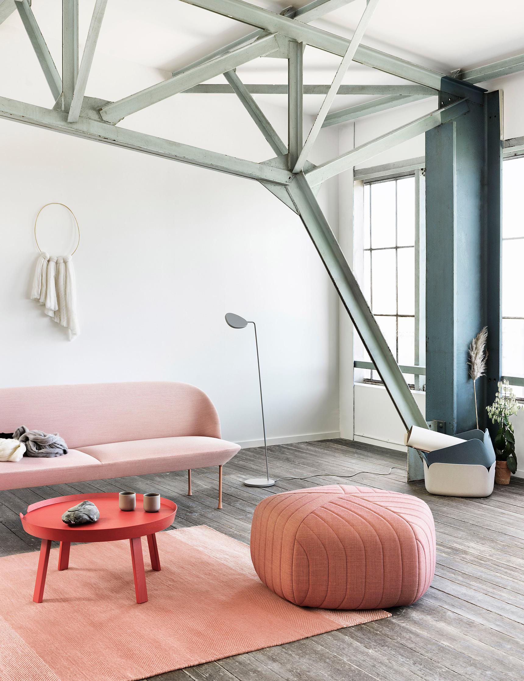 Canap s fauteuils meubles design mobilier et for B architecture delemont