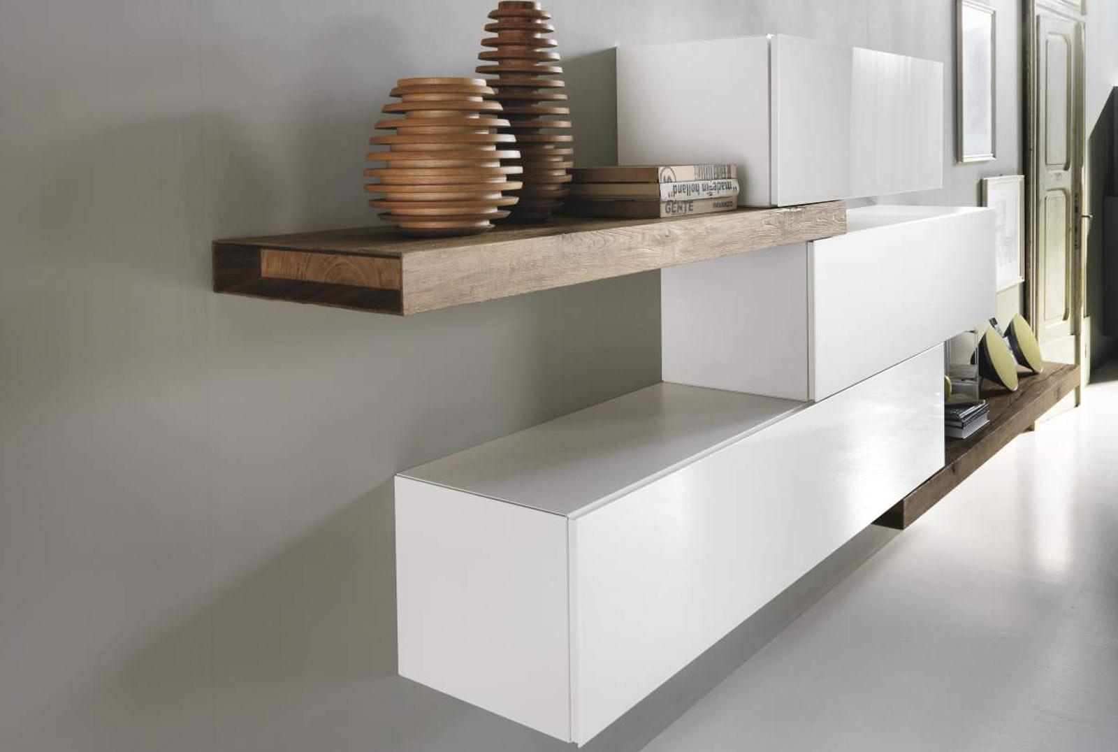 etag res et rangements meubles design mobilier et. Black Bedroom Furniture Sets. Home Design Ideas