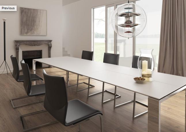 Soldes outlet meubles design mobilier et luminaires del mont porrentruy moutier jura for Mobilier design soldes