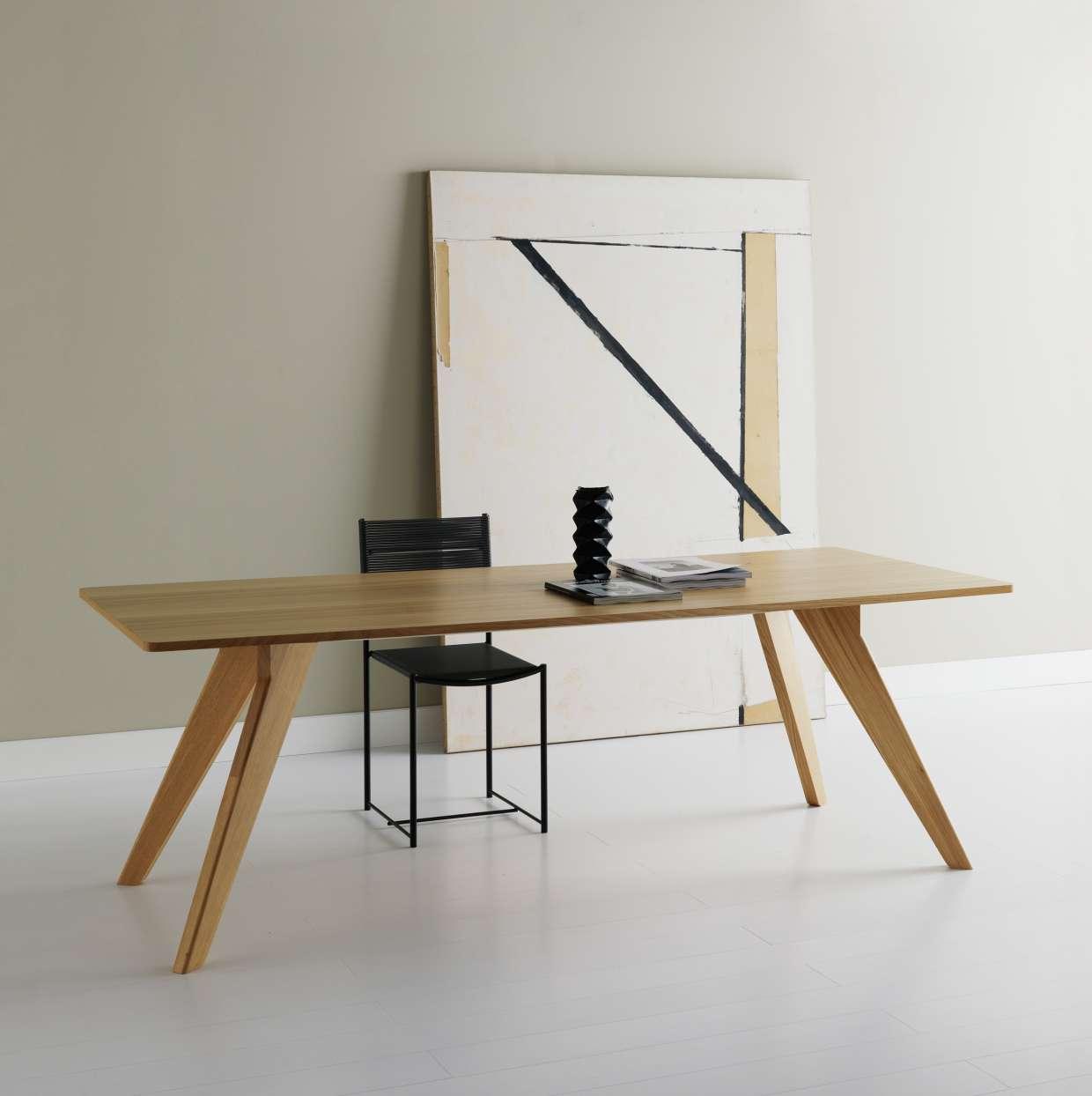 Soldes Meubles Design Mobilier Et Luminaires Del Mont