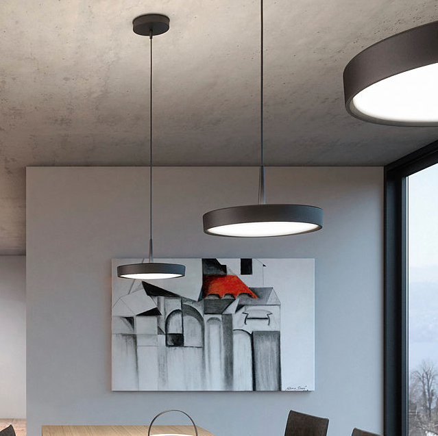 News meubles design mobilier et luminaires del mont for B architecture delemont