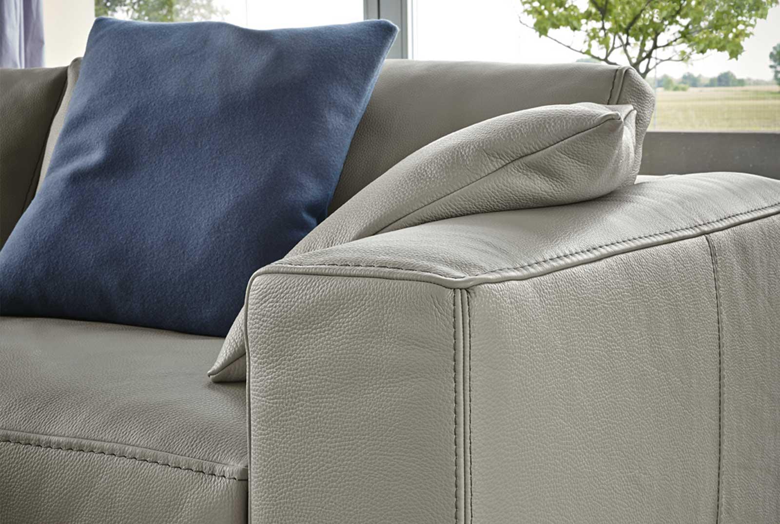 Accueil meubles design mobilier et luminaires for B architecture delemont