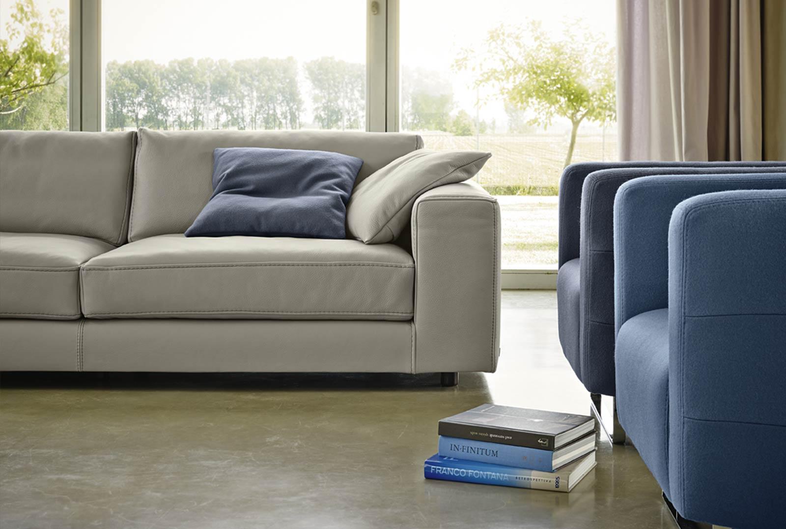 Accueil meubles design mobilier et luminaires for Design suisse meuble