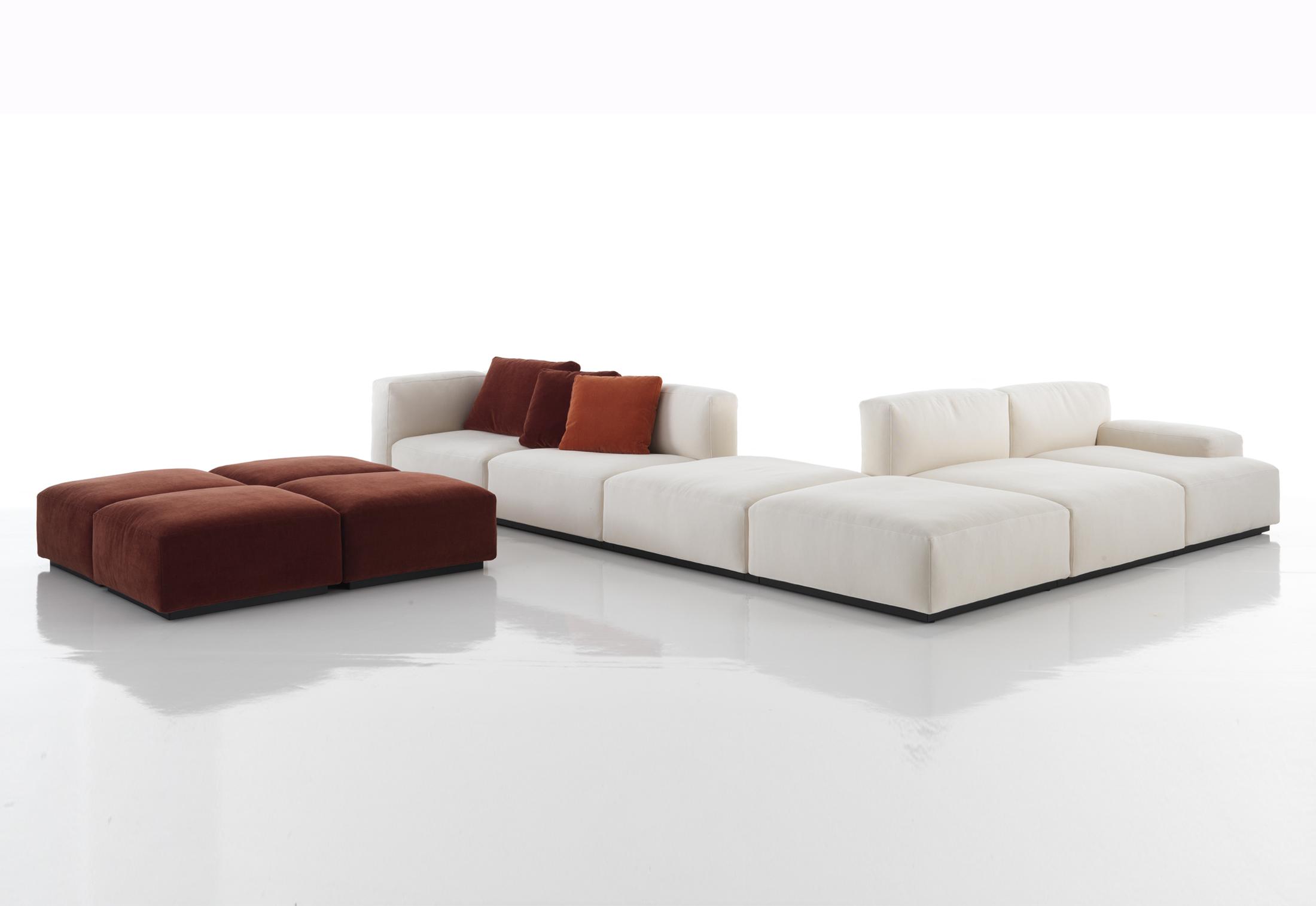 canap s fauteuils meubles design mobilier et luminaires del mont porrentruy moutier. Black Bedroom Furniture Sets. Home Design Ideas